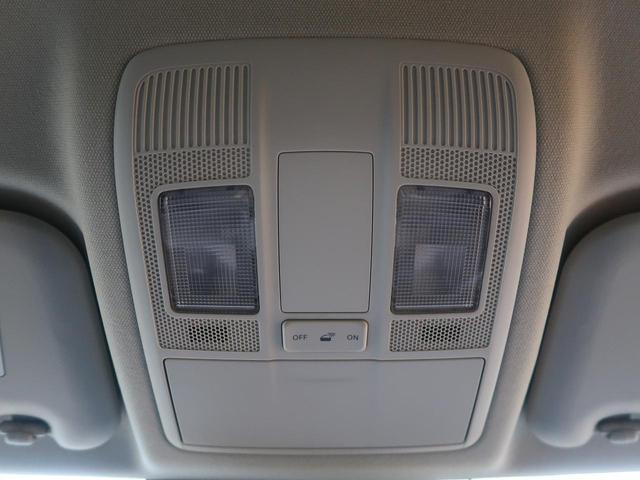 「マツダ」「CX-5」「SUV・クロカン」「大阪府」の中古車45