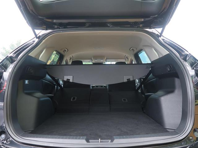 「マツダ」「CX-5」「SUV・クロカン」「大阪府」の中古車51