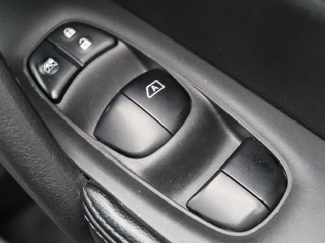 「日産」「エクストレイル」「SUV・クロカン」「大阪府」の中古車42