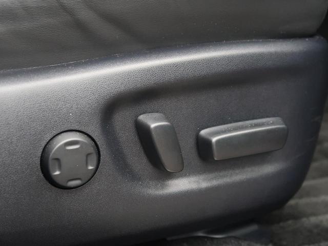 「トヨタ」「ハリアー」「SUV・クロカン」「大阪府」の中古車10