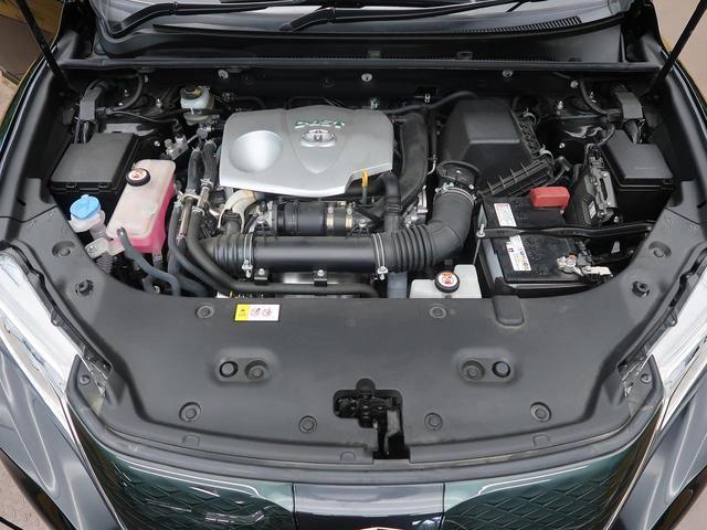 「トヨタ」「ハリアー」「SUV・クロカン」「大阪府」の中古車16