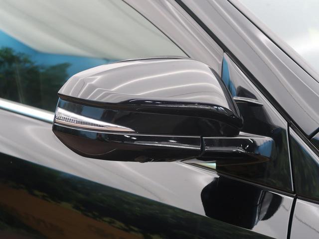 「トヨタ」「ハリアー」「SUV・クロカン」「大阪府」の中古車22