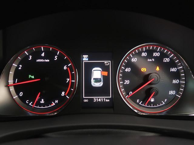「トヨタ」「ハリアー」「SUV・クロカン」「大阪府」の中古車45