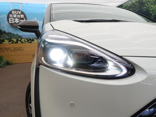 G クエロ 登録済み未使用車 トヨタプリクラッシュセーフティ(15枚目)