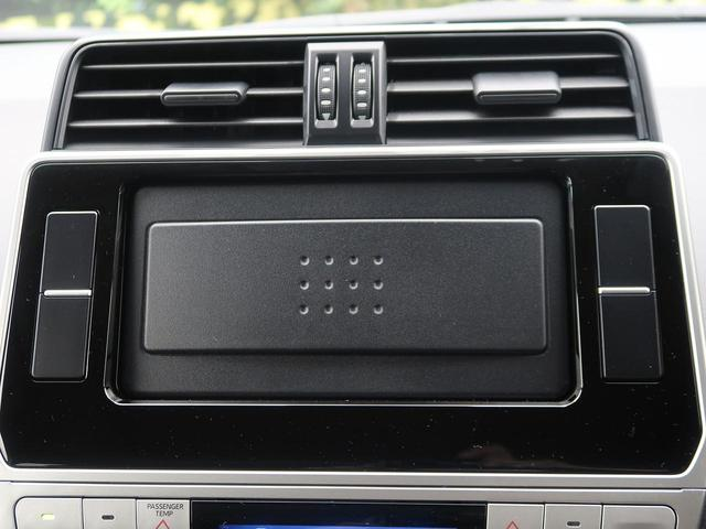 「トヨタ」「ランドクルーザープラド」「SUV・クロカン」「大阪府」の中古車3