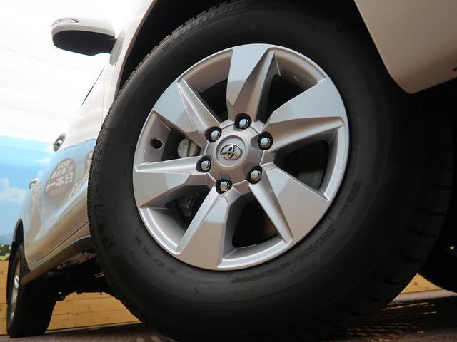 「トヨタ」「ランドクルーザープラド」「SUV・クロカン」「大阪府」の中古車22
