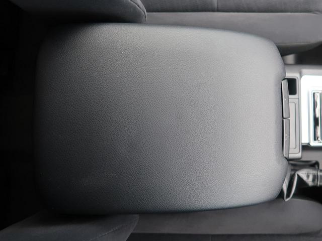 「トヨタ」「ランドクルーザープラド」「SUV・クロカン」「大阪府」の中古車48