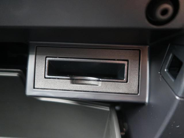 「トヨタ」「ランドクルーザープラド」「SUV・クロカン」「大阪府」の中古車51