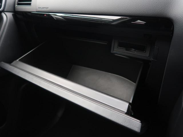 「トヨタ」「ランドクルーザープラド」「SUV・クロカン」「大阪府」の中古車52