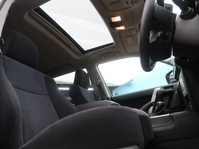 「トヨタ」「ランドクルーザープラド」「SUV・クロカン」「大阪府」の中古車56