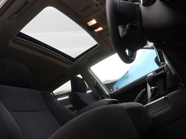 「トヨタ」「ランドクルーザープラド」「SUV・クロカン」「大阪府」の中古車57
