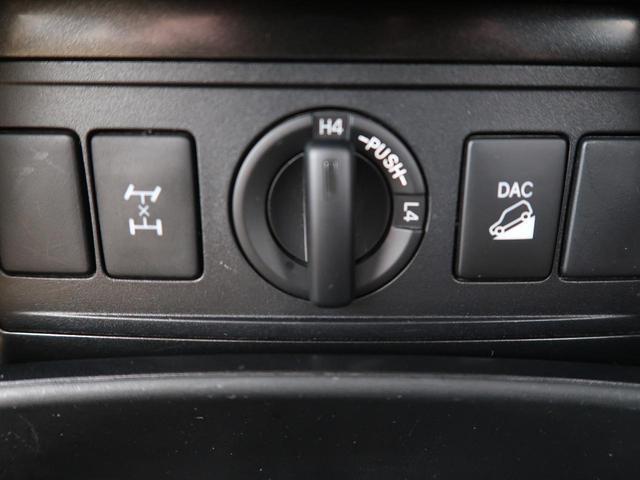 ダウンヒルアシストやセンターデフロック搭載されております♪更に路面状況や走行状態に反応して、前後のトルク配分を最適にコントロールしてくれる4WDならではの機能も搭載されております♪