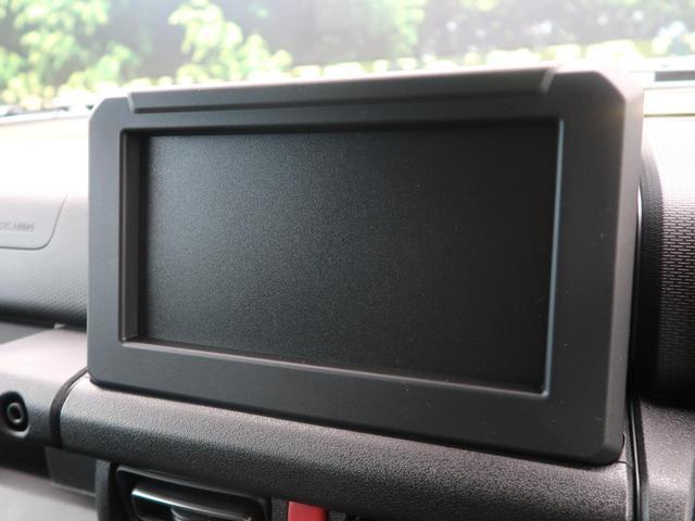 XC 未使用車 クルーズコントロール 前席シートヒーター(3枚目)