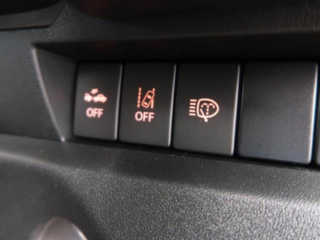 XC 未使用車 クルーズコントロール 前席シートヒーター(5枚目)