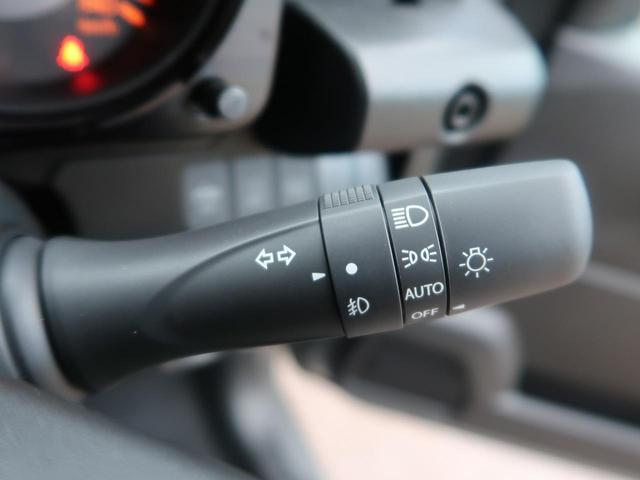 XC 未使用車 クルーズコントロール 前席シートヒーター(11枚目)