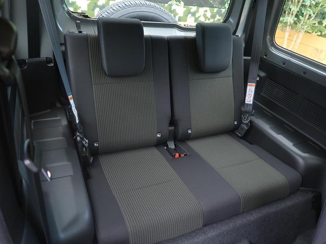 XC 未使用車 クルーズコントロール 前席シートヒーター(15枚目)