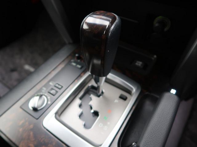 「トヨタ」「ランドクルーザー」「SUV・クロカン」「大阪府」の中古車49