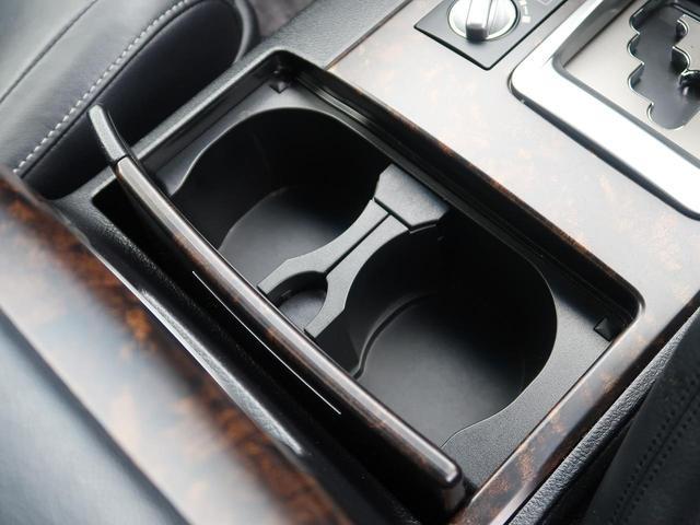 「トヨタ」「ランドクルーザー」「SUV・クロカン」「大阪府」の中古車55
