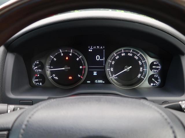 「トヨタ」「ランドクルーザー」「SUV・クロカン」「大阪府」の中古車41