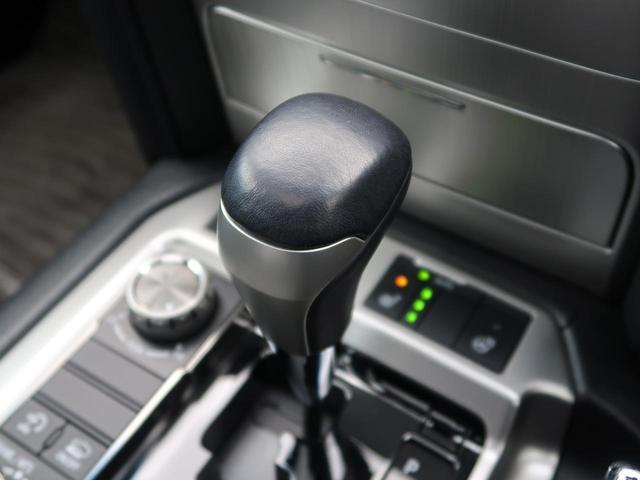 「トヨタ」「ランドクルーザー」「SUV・クロカン」「大阪府」の中古車54
