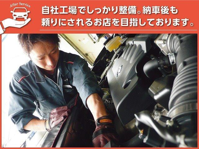 「トヨタ」「ランドクルーザー」「SUV・クロカン」「大阪府」の中古車72