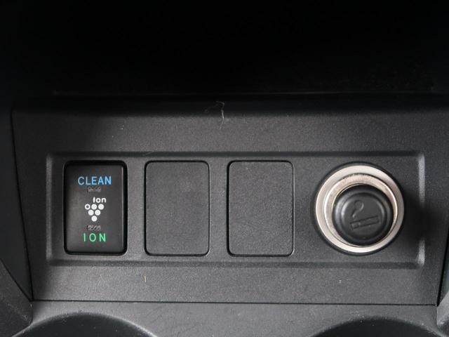 「トヨタ」「ヴァンガード」「SUV・クロカン」「大阪府」の中古車37
