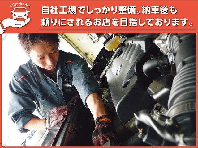 「トヨタ」「ヴァンガード」「SUV・クロカン」「大阪府」の中古車56