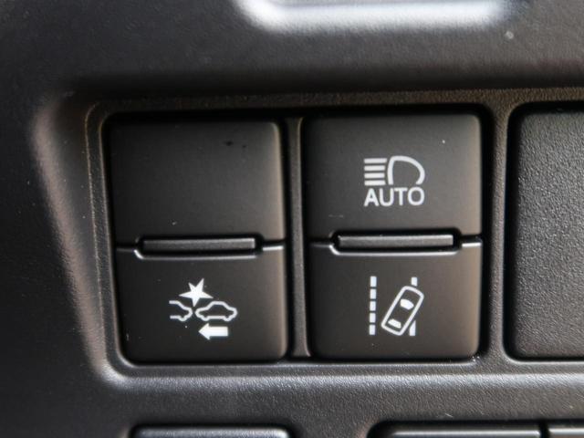 【トヨタセーフティセンス】プリクラッシュセーフティシステム・レーンディパーチャーアラート・オートマチックハイビームをセットで装備。予防安全・衝突安全装備が安全運転をサポートします。