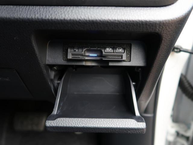 【ETC車載器】高速道路走行にはマストアイテム!お引き渡し時には再セットアップを実施後、お渡しいたします。