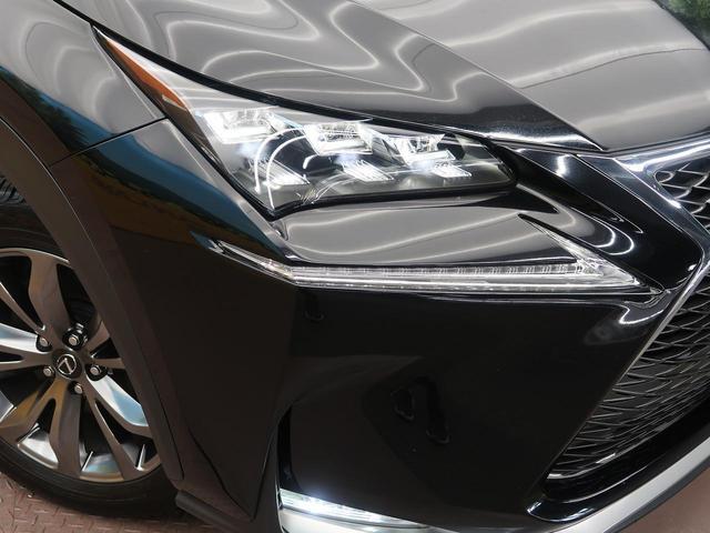 「レクサス」「NX」「SUV・クロカン」「大阪府」の中古車23