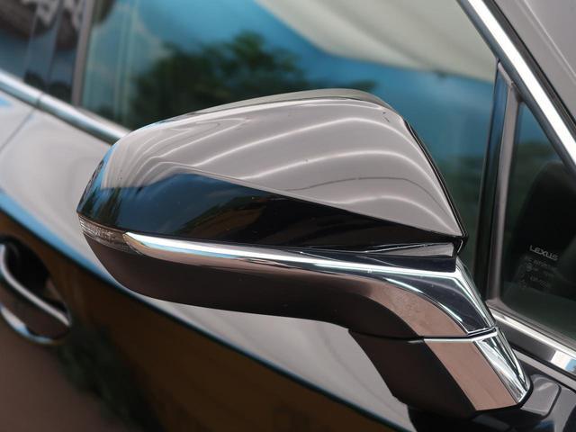 「レクサス」「NX」「SUV・クロカン」「大阪府」の中古車25