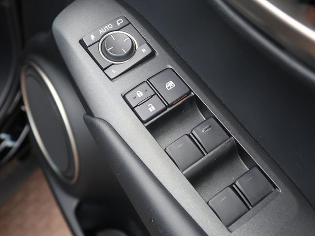 「レクサス」「NX」「SUV・クロカン」「大阪府」の中古車36