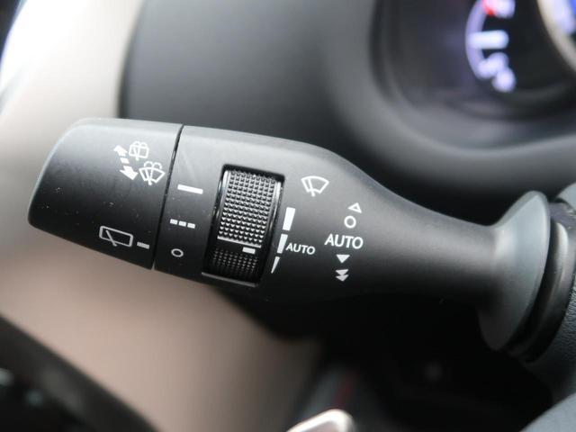 「レクサス」「NX」「SUV・クロカン」「大阪府」の中古車40