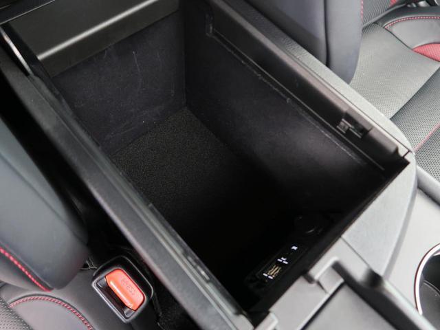 「レクサス」「NX」「SUV・クロカン」「大阪府」の中古車48