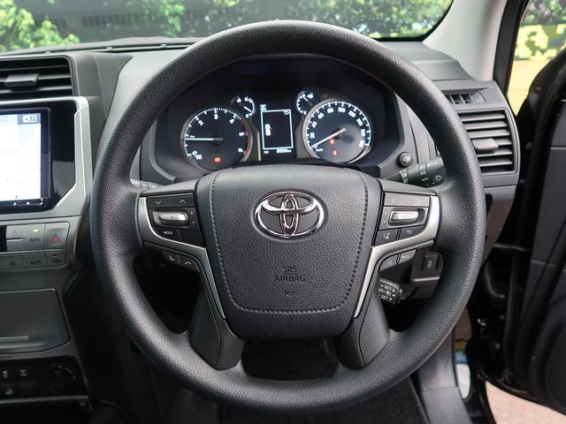 「トヨタ」「ランドクルーザープラド」「SUV・クロカン」「大阪府」の中古車12