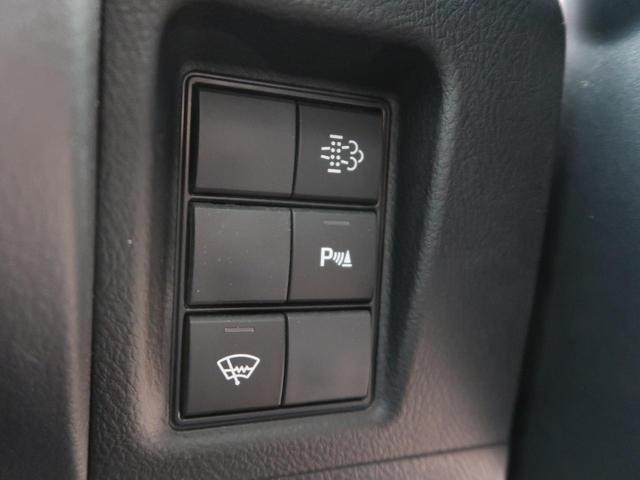 「トヨタ」「ランドクルーザープラド」「SUV・クロカン」「大阪府」の中古車40