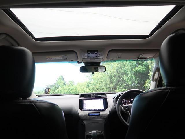 「トヨタ」「ランドクルーザープラド」「SUV・クロカン」「大阪府」の中古車50