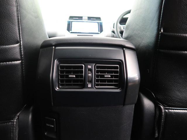 「トヨタ」「ランドクルーザープラド」「SUV・クロカン」「大阪府」の中古車60