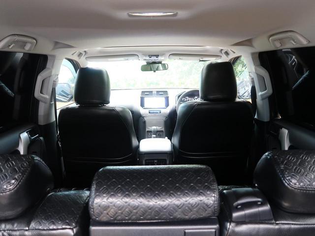 「トヨタ」「ランドクルーザープラド」「SUV・クロカン」「大阪府」の中古車66