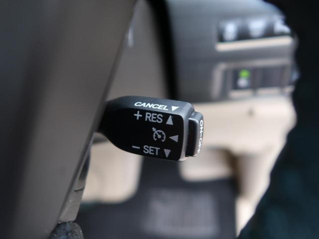 240G ナビ フルセグ 両側電動ドア オートクルーズ(5枚目)