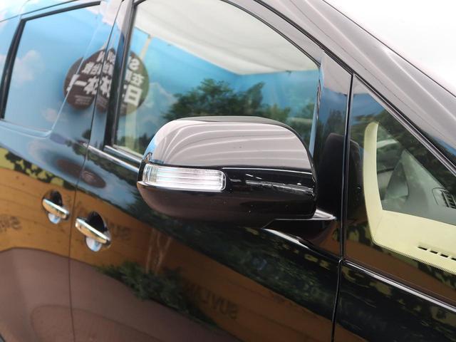 240G ナビ フルセグ 両側電動ドア オートクルーズ(24枚目)