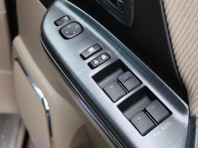 240G ナビ フルセグ 両側電動ドア オートクルーズ(36枚目)