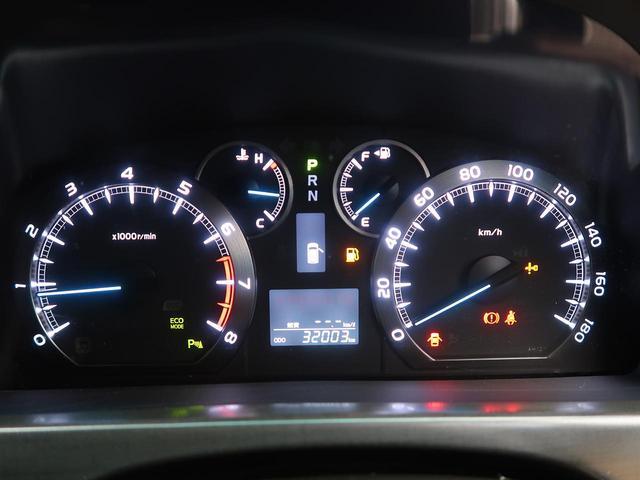 240G ナビ フルセグ 両側電動ドア オートクルーズ(43枚目)