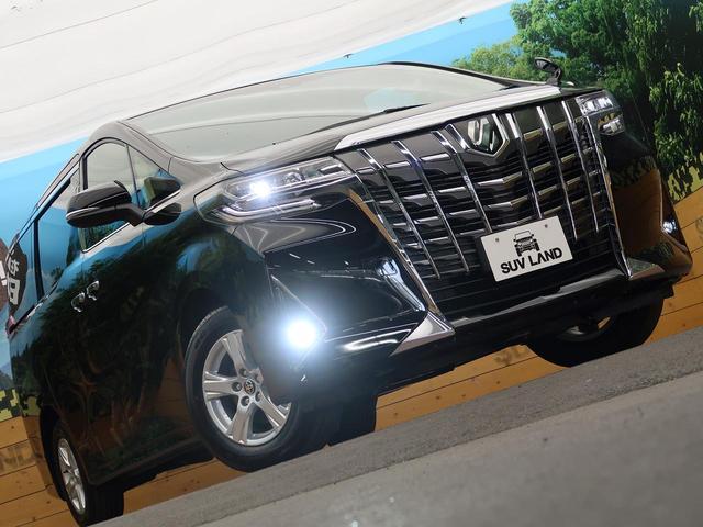 2.5X 登録済未使用車 ディスプレイオーディオ サンルーフ 両側電動ドア バックカメラ コーナーセンサー レーダークルーズ 衝突軽減システム LEDヘッド 純正AW(20枚目)