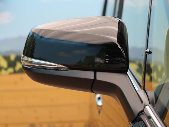 2.5X 登録済未使用車 ディスプレイオーディオ サンルーフ 両側電動ドア バックカメラ コーナーセンサー レーダークルーズ 衝突軽減システム LEDヘッド 純正AW(23枚目)