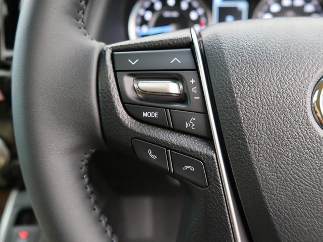 2.5X 登録済未使用車 ディスプレイオーディオ サンルーフ 両側電動ドア バックカメラ コーナーセンサー レーダークルーズ 衝突軽減システム LEDヘッド 純正AW(34枚目)