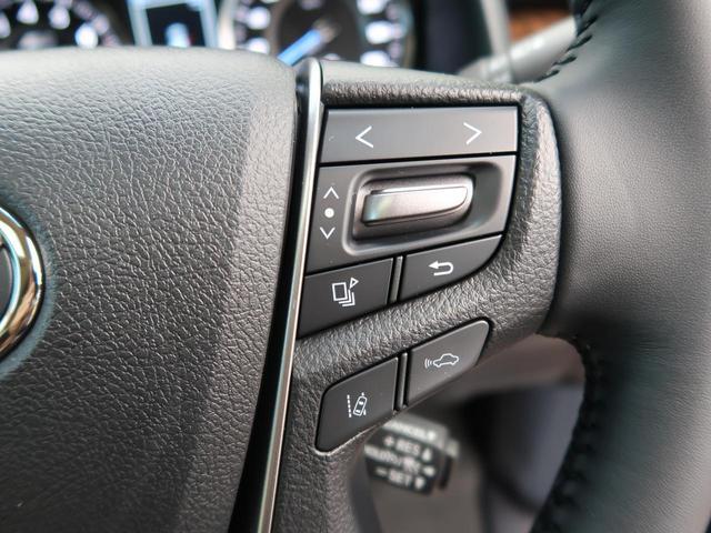 2.5X 登録済未使用車 ディスプレイオーディオ サンルーフ 両側電動ドア バックカメラ コーナーセンサー レーダークルーズ 衝突軽減システム LEDヘッド 純正AW(35枚目)