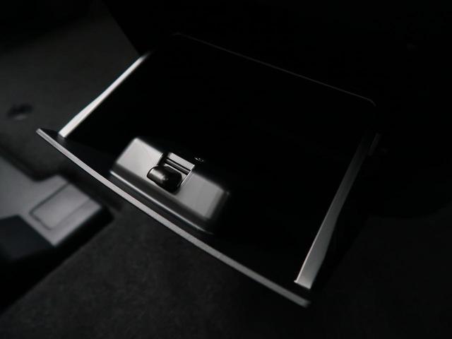 2.5X 登録済未使用車 ディスプレイオーディオ サンルーフ 両側電動ドア バックカメラ コーナーセンサー レーダークルーズ 衝突軽減システム LEDヘッド 純正AW(51枚目)