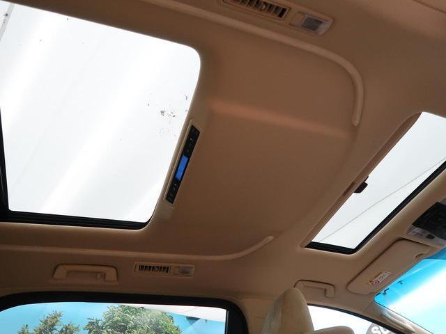 2.5X 登録済未使用車 ディスプレイオーディオ サンルーフ 両側電動ドア バックカメラ コーナーセンサー レーダークルーズ 衝突軽減システム LEDヘッド 純正AW(56枚目)