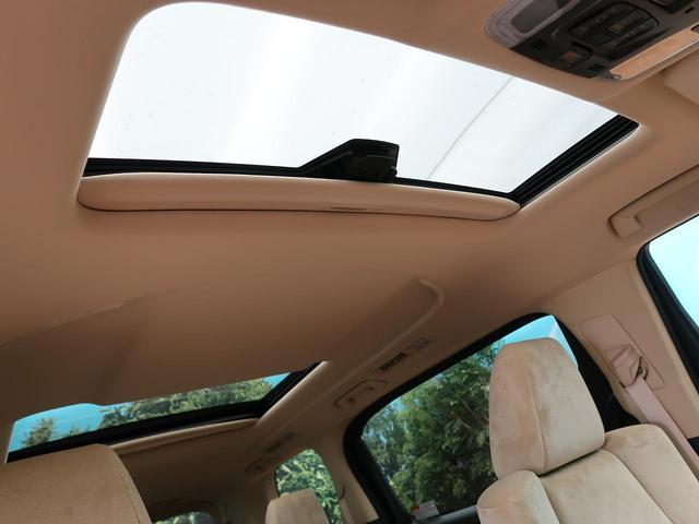 2.5X 登録済未使用車 ディスプレイオーディオ サンルーフ 両側電動ドア バックカメラ コーナーセンサー レーダークルーズ 衝突軽減システム LEDヘッド 純正AW(57枚目)